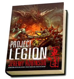 project-legion-by-jeremy-robinson
